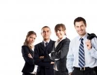Organizzazione del Matrimonio e Coordinazione di tutti i Professionisti