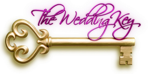TheWeddingKey